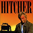 Rutger Hauer in The Hitcher (1986)
