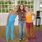 Vivian Schilling in Teen Yoga (2008)