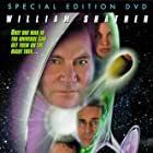 Free Enterprise (1998)
