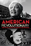 American Revolutionary: The Evolution of Grace Lee Boggs (2013)