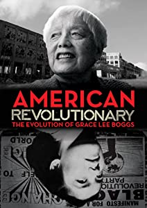 Google play movies pc download American Revolutionary: The Evolution of Grace Lee Boggs by [480x360]