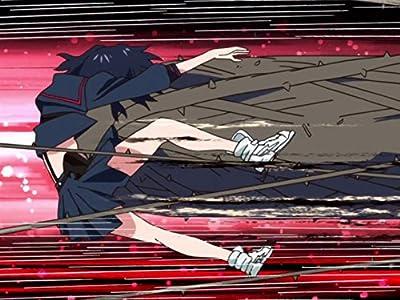 utorrent english movies downloads Chansu wa ichido by [1080pixel]