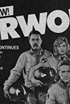 Primary image for Airwolf II