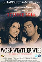 WWW: Work Weather Wife