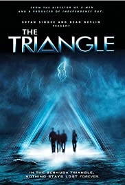 The Triangle Poster