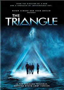 The Triangle download movies