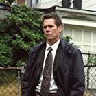 Kevin Bacon in Mystic River (2003)