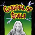 Candace Hilligoss in Carnival of Souls (1962)