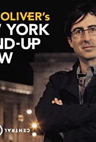 Primary photo for New York Stand-Up Show