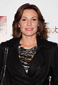 Primary photo for Luann de Lesseps