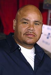 Primary photo for Fat Joe