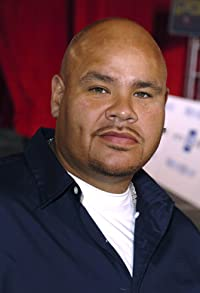 Primary photo for Fat Joe