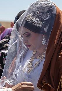 Ruba Blal Picture