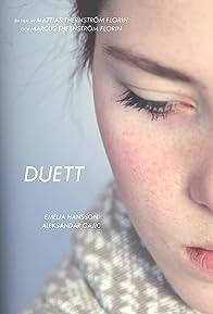 Primary photo for Duett
