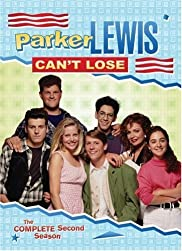 LugaTv   Watch Parker Lewis Cant Lose seasons 1 - 3 for free online