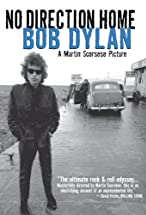 Primary image for No Direction Home: Bob Dylan