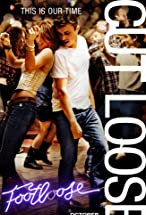 Primary image for Footloose