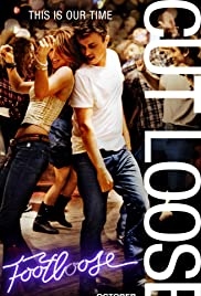 Play or Watch Movies for free Footloose (2011)