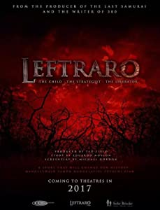 Watch allmovies Leftraro by none [480x640]