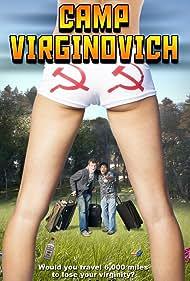 Camp Virginovich (2012)