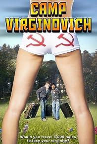 Primary photo for Camp Virginovich