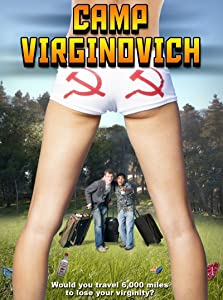 Latest downloadable movies Camp Virginovich USA [mpg]
