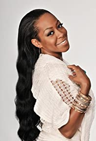 Primary photo for Tichina Arnold