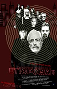 Website for downloading all movies Doctor Mabuse: Etiopomar [pixels]