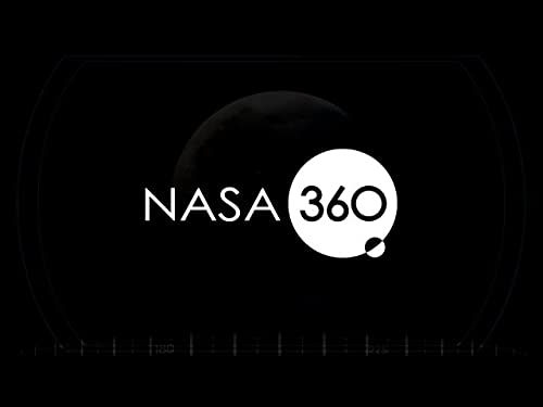 NASA 360 - NASA and Pro Athletes