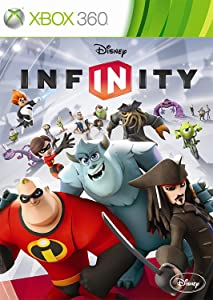 New movies on dvd Disney Infinity [Ultra]