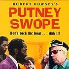 Putney Swope (1969)