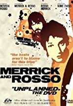 Merrick & Rosso Unplanned