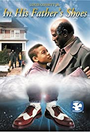In His Father's Shoes (1997) 1080p