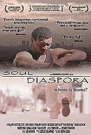 Watch Full HD Movie Soul Diaspora (2009)