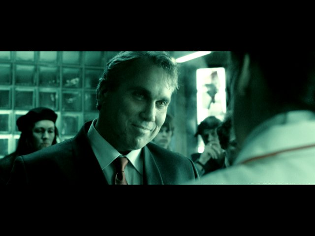 Daybreakers - L'ultimo vampiro full movie hd 1080p