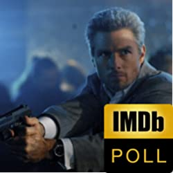 Poll: Tom Cruise supporting or villainous Characters ...
