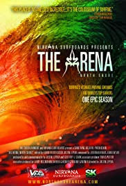 The Arena: North Shore Poster