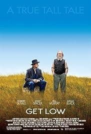 Get Low (2009) 720p