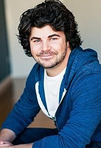 Primary photo for Adam Herschman