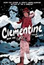 Skybound Launching New Graphic Novel Imprint Skybound Comet for Young Adult and Middle Grade Readers