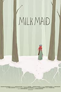 Milkmaid dubbed hindi movie free download torrent