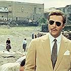 Marcello Mastroianni in Matrimonio all'italiana (1964)