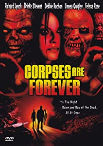 Corpses Are Forever in hindi movie download