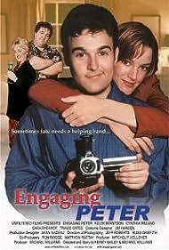 Engaging Peter (2002)