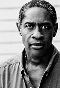 Primary photo for Tim Russ