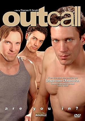 Outcall 2006 9