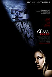 Movies website download The Glass House by [WEBRip]