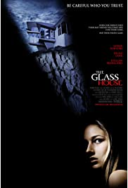 Download The Glass House (2001) Movie