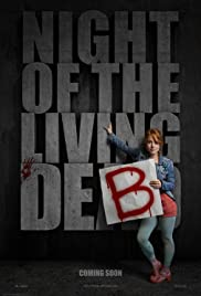 Night Of The Living Deb (2015) 720p download