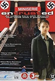Entrusted Poster